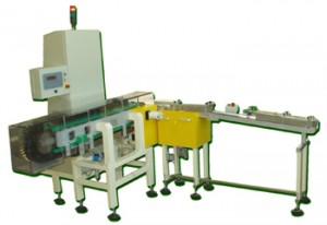 Sistema de agrupamento produtos